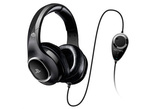 4Gamers Premium Stereo Gaming Headset PS4
