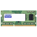 GoodRAM 4GB DDR3-1600MHz (GR1600S364L11/4G)