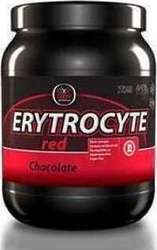 Oxygen Nutrition Erytrocute Red 500gr Chocolate