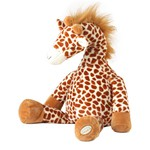 Cloud b Sound Collection Gentle Giraffe
