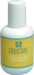 Endocare Regenerating Lotion SCA Biorepair Index 4 100ml