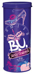 B.U. Fancy Cinderella Eau de Toilette 50ml