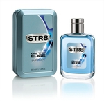 STR8 On The Edge Eau de Toilette 100ml