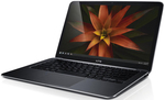 Dell XPS 13 Touch (i5-4200U/8GB/128GB SSD)