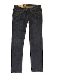 Hollister Jean straight 331-380-0042-028