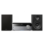 Sony CMT-SBT100 (FM/AM)