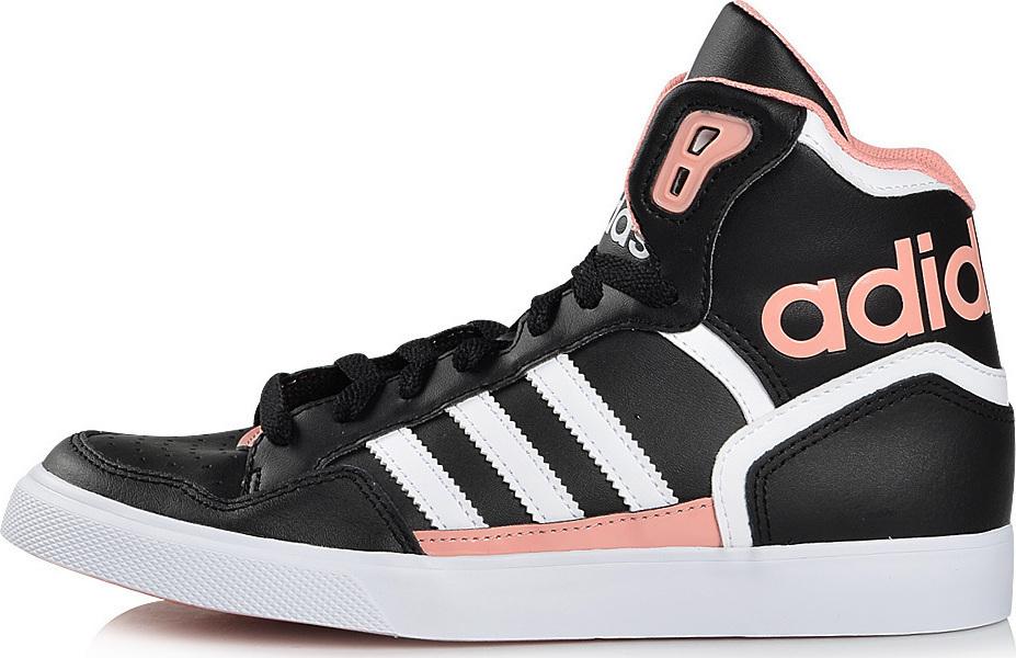 adidas scarpe extaball d65377 w