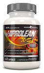 Evolution Slimming Hiprolean X-S 60 κάψουλες