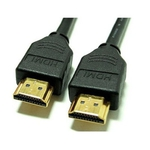 TrustWire HDMI 1.4 Cable HDMI male - HDMI male 2m (16062)