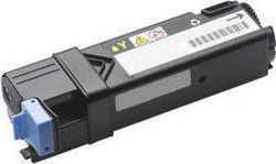 Dell CT200946 Magenta Toner