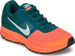 Nike Air Pegasus(+) 30 599205-318