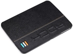 Rock Flip Case Excel Series Galaxy Tab 3 7.0