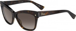 Dior Jupon 2 086 HA