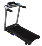 Alpine Fitness Strength Master TM1020