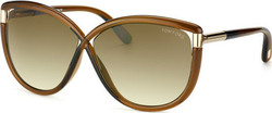 Tom Ford FT0327 48F