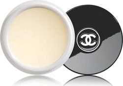 Chanel Hydra Beauty Nutrition Nourishing