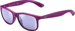 Ray Ban Andy RB4202 6071/4V