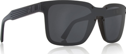 Dragon Mansfield (Matte Black / Grey)