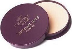 Constance Carroll Compact Powder Natural Glow 17gr