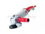 3M Electric Angle Grinder M14