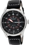 Citizen Sport AW1360-04E
