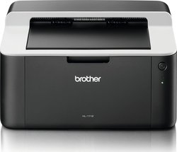 Brother HL-1112