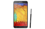 Samsung Galaxy Note 3 Neo LTE (16GB)