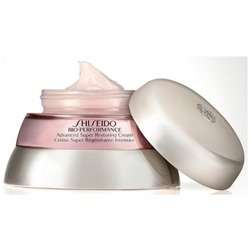 Shiseido Bio Performance Advanced Super Restoring Cream 75ml