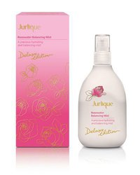 Jurlique Rosewater Balancing Mist Deluxe Edition 200ml