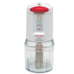 Singer Multi Food Processor