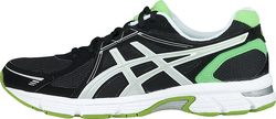 Asics Gel Essent T3H1N-9093