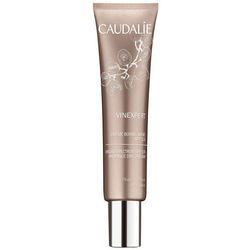 Caudalie Vinexpert Broad Spectrum Radiance Day Cream SPF15 40ml