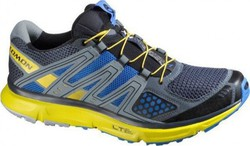 Salomon XR Mission 328092