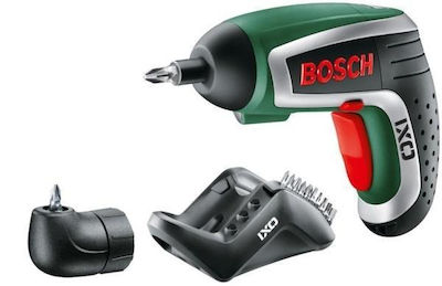 Bosch IXO IV Medium 3.6V 1x1.3Ah