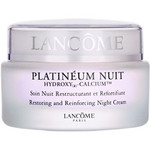 Lancome Platineum Restoring & Reinforcing Night Cream 75ml