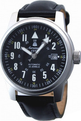 Aeromatic Mens Automatic Watch A1027