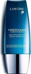Lancome Visionnaire 1 Minute Blur Instant Skin Perfector 30ml