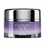 Dior Capture XP Ultimate Wrinkle Correction Eye Creme 15ml