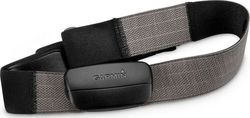 Garmin Soft Strap Premium Heart Rate Monitor