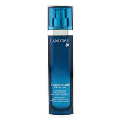 Lancome Visionnaire LR 2412 4% Advanced Skin Corrector 30ml