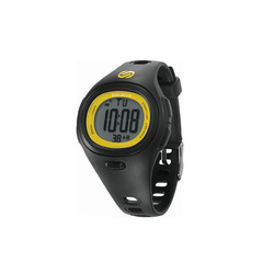 Soleus Flash HRM