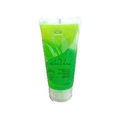 Ino Plus Aloe Vera Gel 150ml