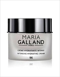 Maria Galland Intensive Hydrating Cream No96 50ml