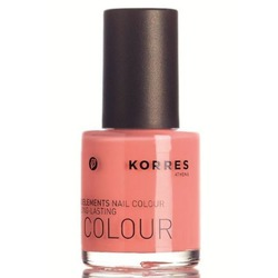 Korres Peach Cream 041