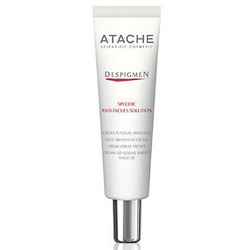 Atache Despigment Specific Anti-Taches Solution 15ml