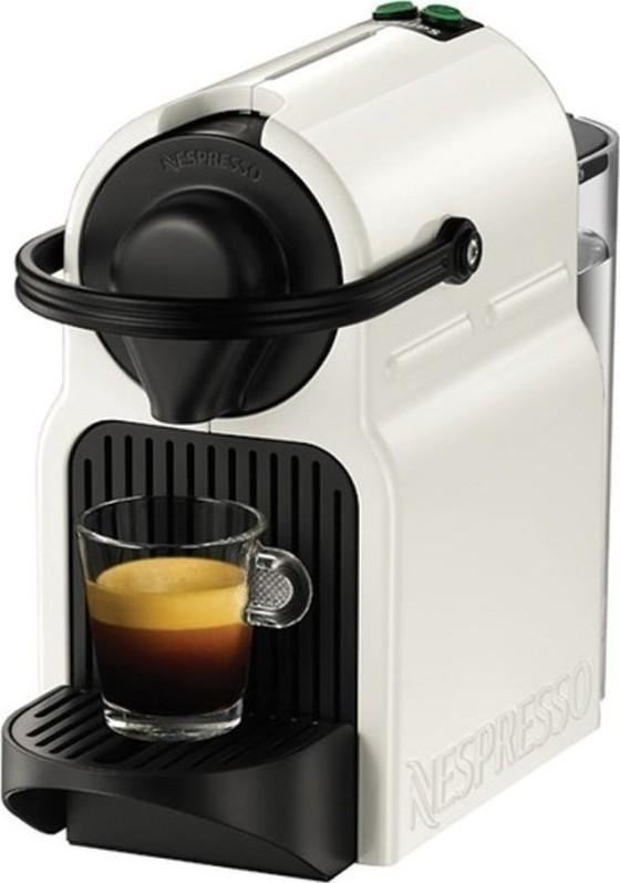 Krups Nespresso Inissia Xn1001 Skroutz Gr