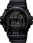 Casio G-Shock GD-X6900-1ER
