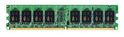 TeamGroup 2GB DDR2-800MHz (TMDR2048M800)