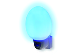 Ansmann Night Light NL2