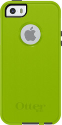 Otterbox Commuter Series Key Lime (iPhone 5/5s/SE)